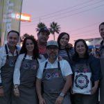 Weber Experience Tijuana 2019